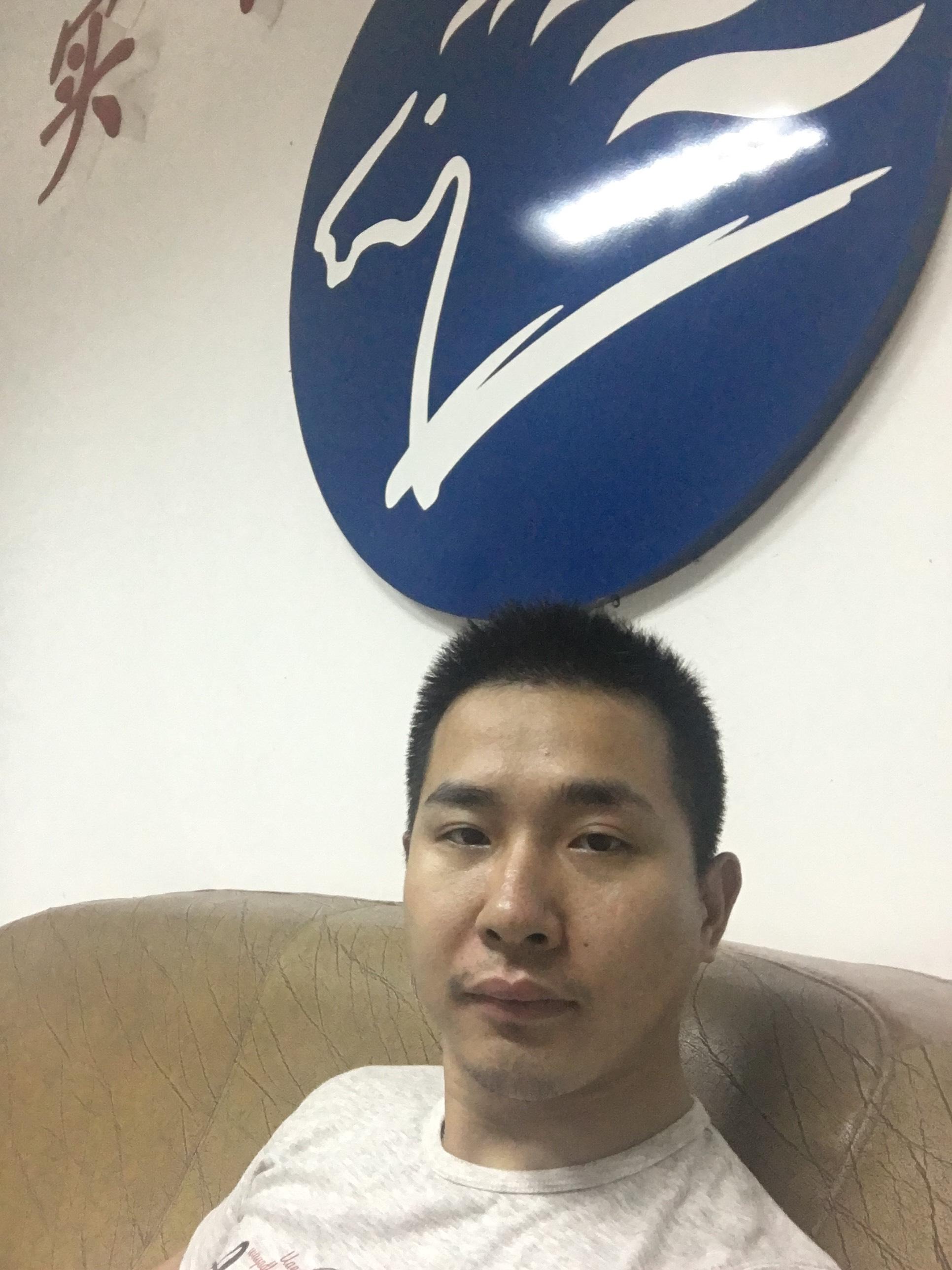 广东省江门市台山到广西壮族自治区桂林市资源县物流货源信息