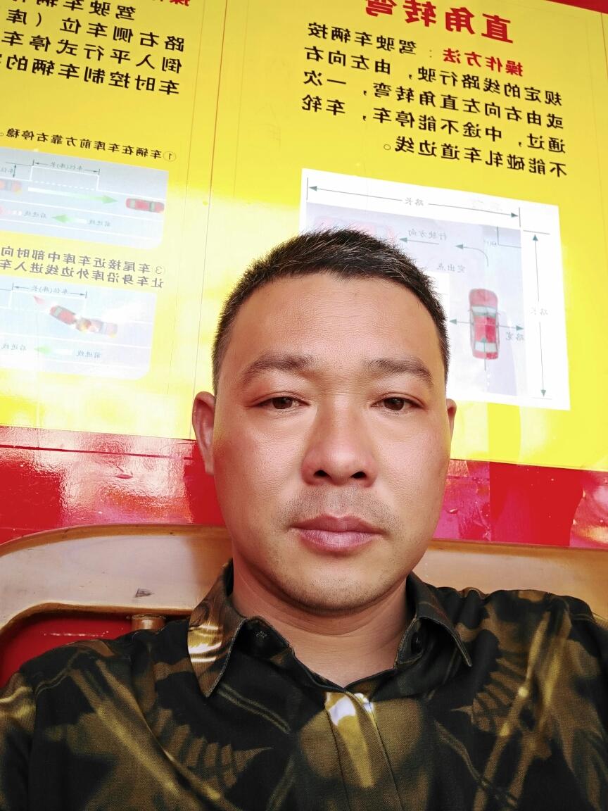 广东省深圳市龙华到广东省广州市海珠物流货源信息