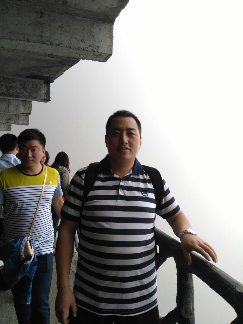 广东省广州市南沙到广东省广州市白云物流货源信息