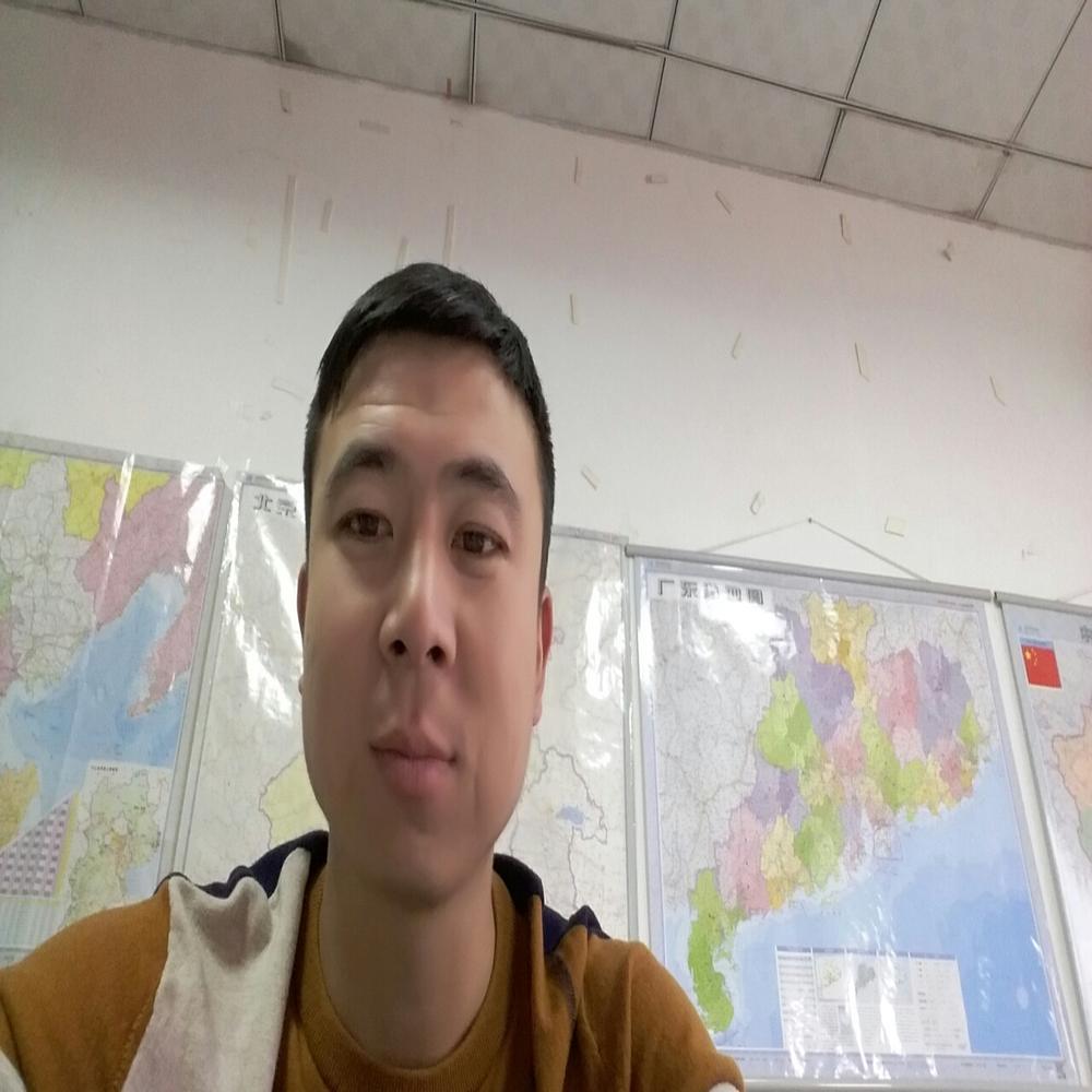 广东省佛山市南海到广东省广州市白云物流货源信息