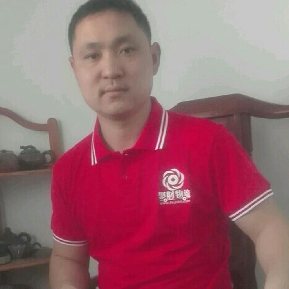 广东省广州市黄埔到广东省广州市天河物流货源信息