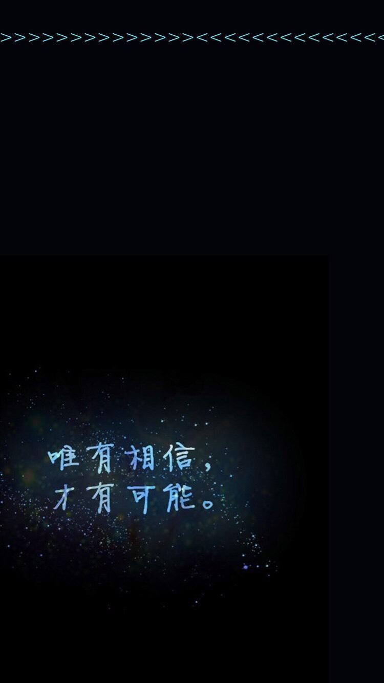 广东省广州市番禺到广东省广州市白云物流货源信息