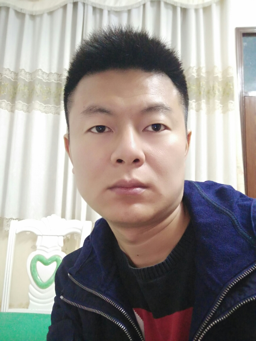 广东省广州市白云到广东省梅州市梅县物流货源信息