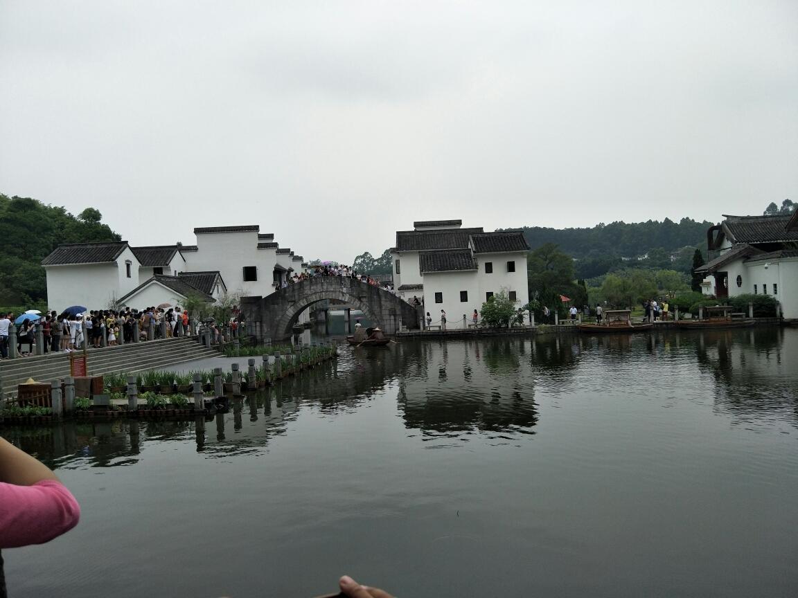广东省佛山市南海到广东省广州市增城物流货源信息