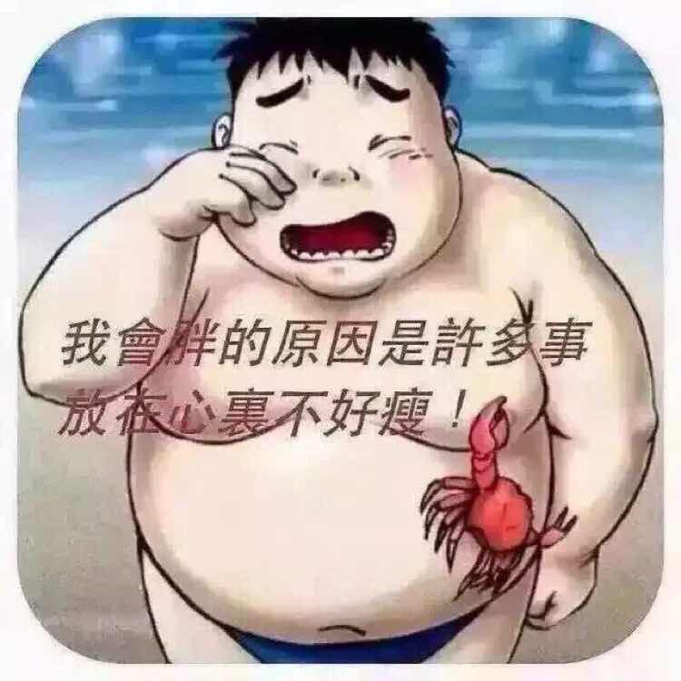 广东省广州市天河到广东省广州市白云物流货源信息