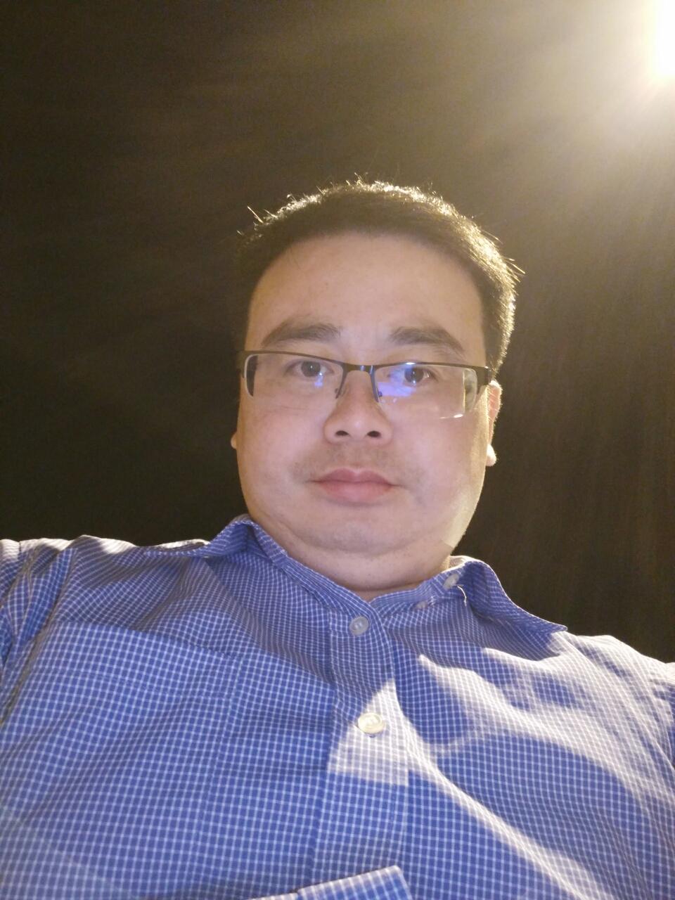广东省广州市黄埔到广东省深圳市宝安物流货源信息