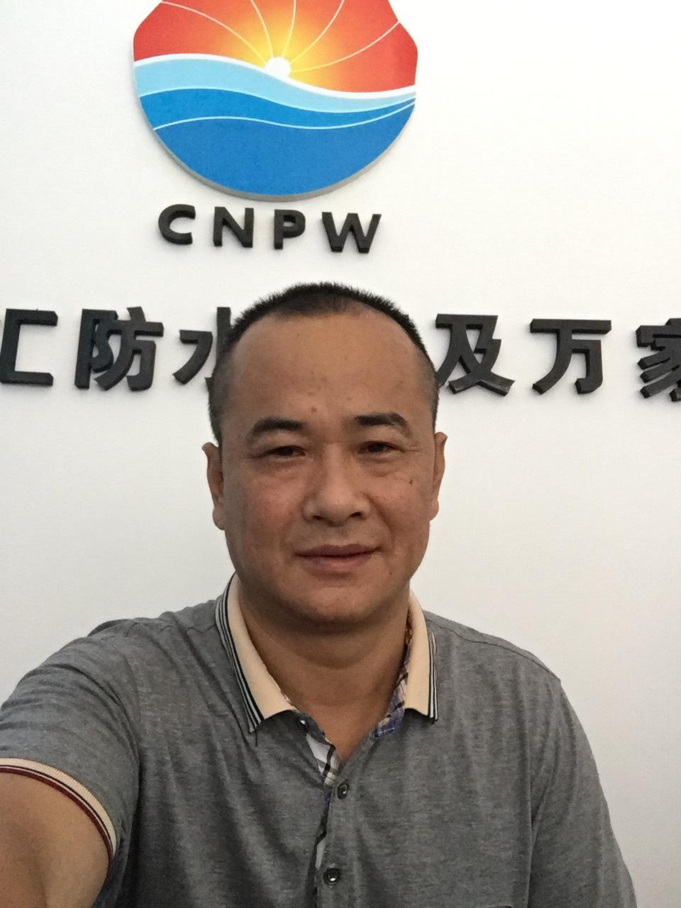 广东省清远市英德到广东省惠州市博罗县物流货源信息