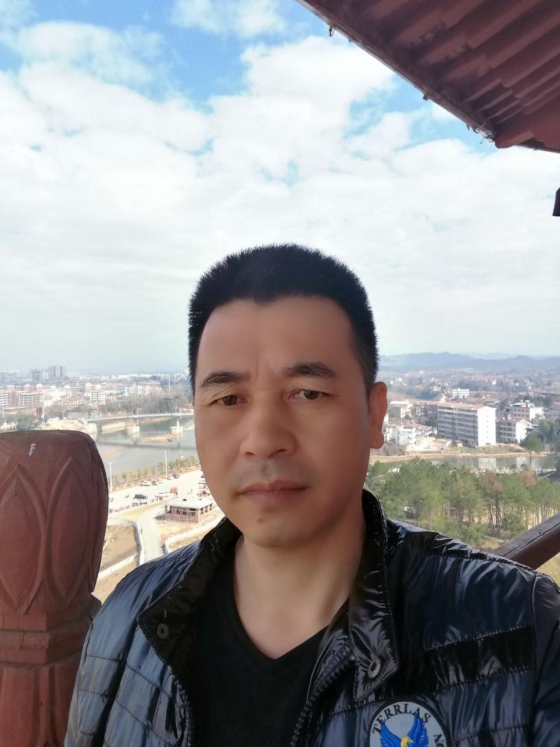 广东省广州市从化到广东省惠州市惠阳物流货源信息