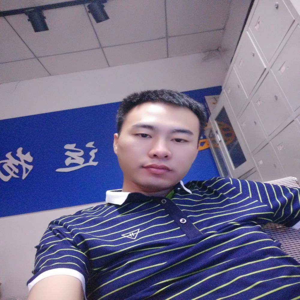 广东省广州市白云到广东省广州市白云物流货源信息