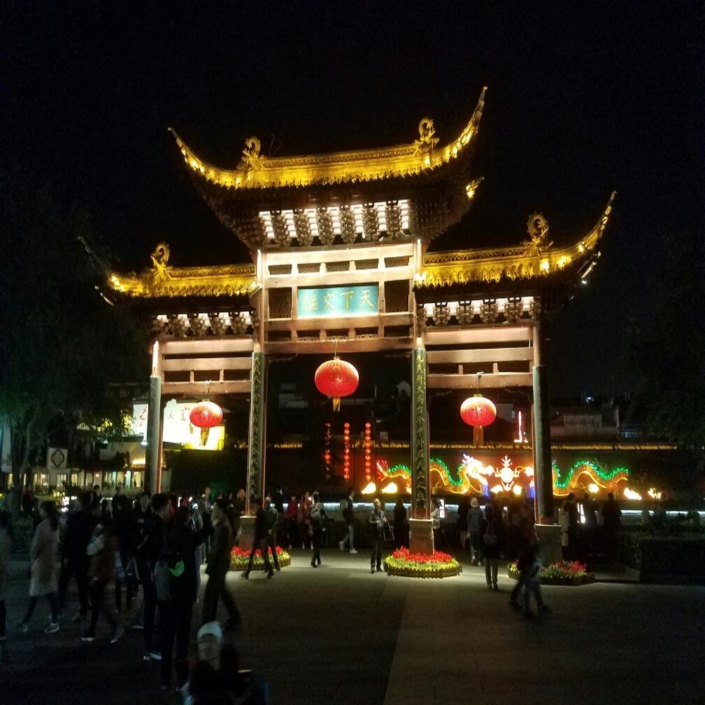 广东省佛山市顺德到广东省河源市和平县物流货源信息