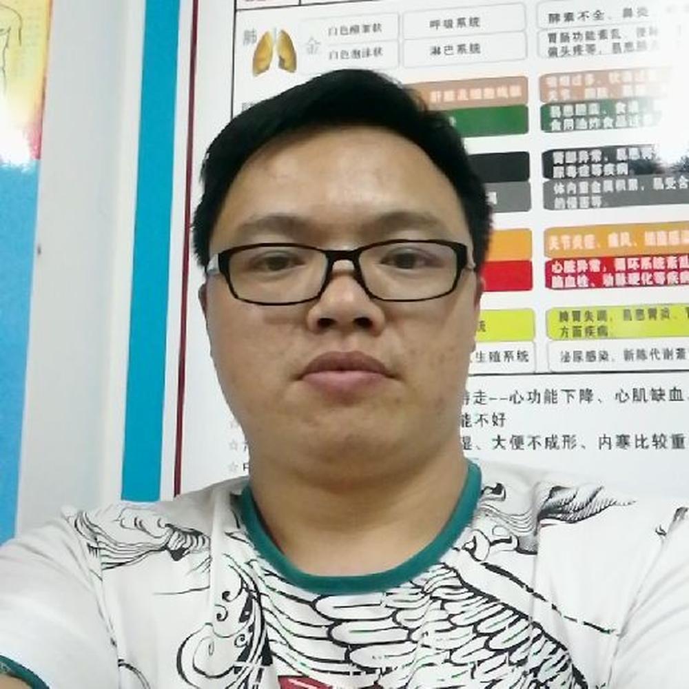 广东省广州市黄埔到广东省佛山市南海物流货源信息