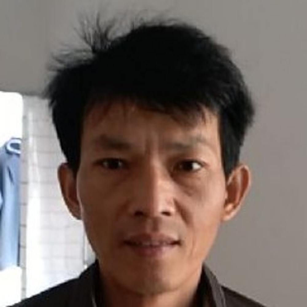 广东省清远市英德到广东省深圳市龙岗物流货源信息