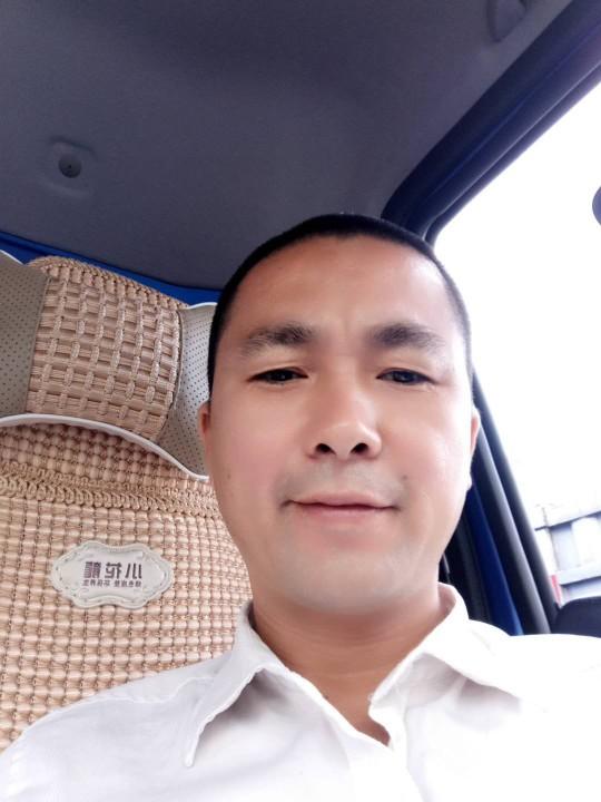 广东省清远市清新到广东省东莞市东城街道物流货源信息