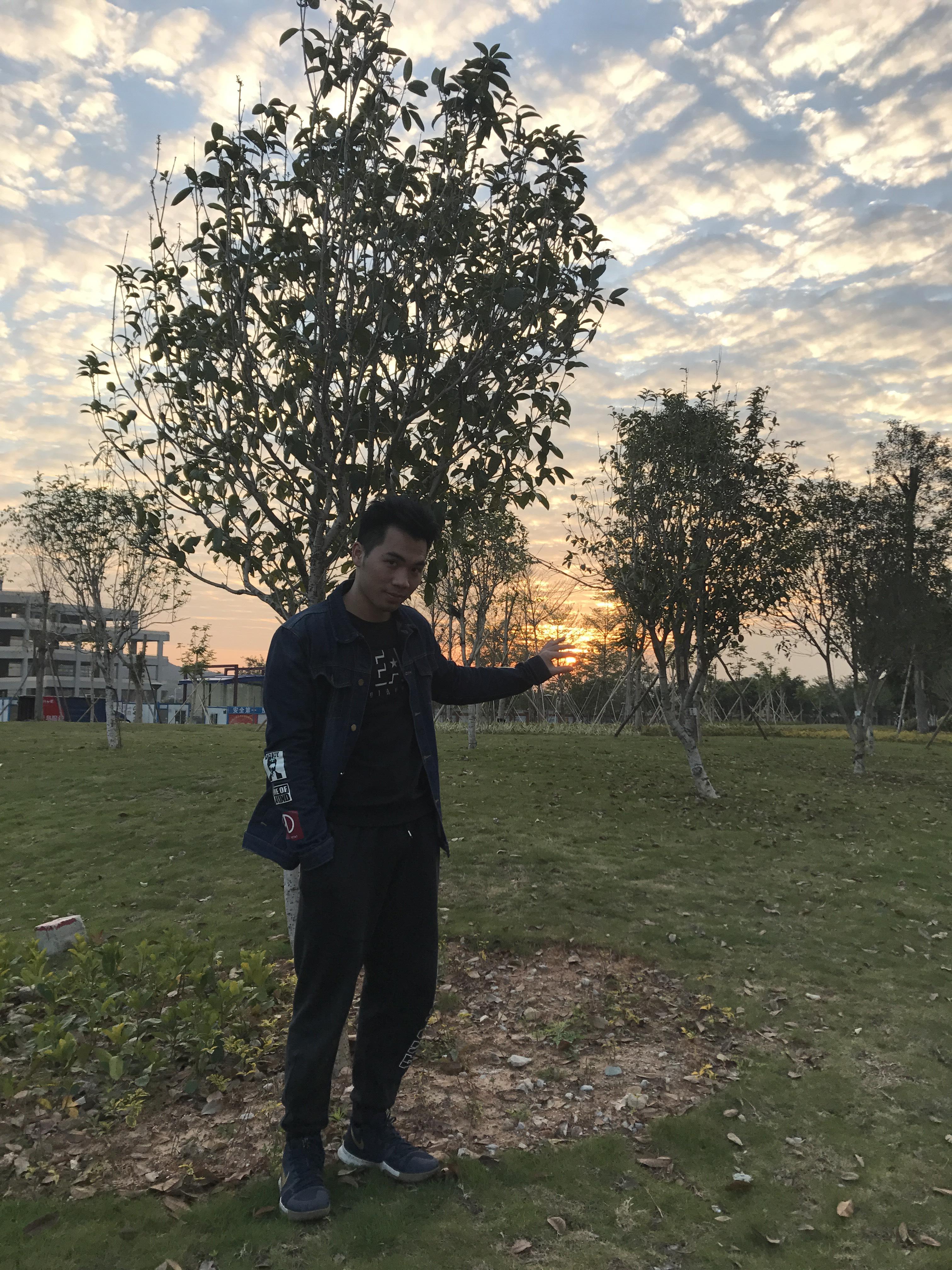 广东省惠州市博罗县到广东省广州市越秀物流货源信息