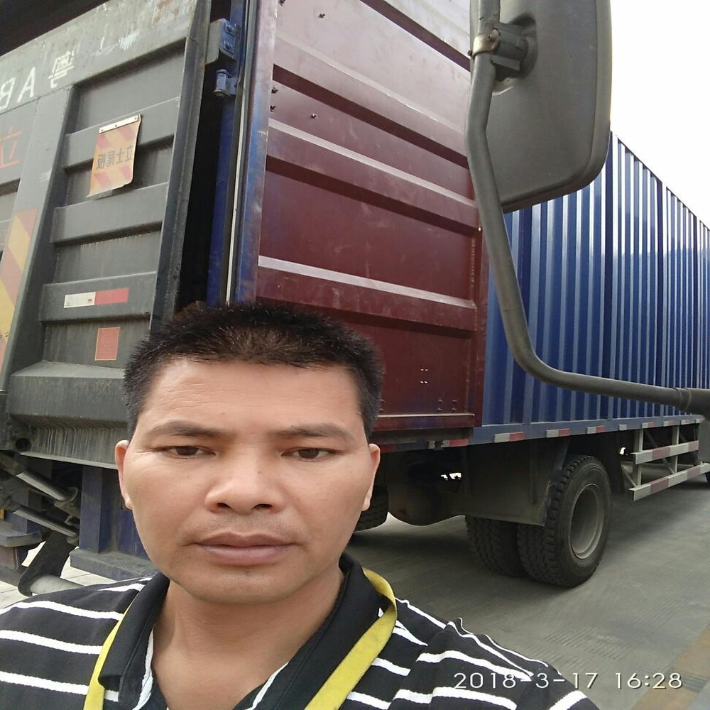 广东省广州市花都到广东省佛山市南海物流货源信息