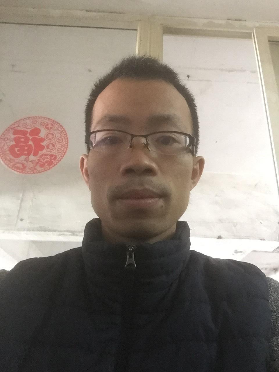 广东省广州市白云到广东省深圳市龙岗物流货源信息