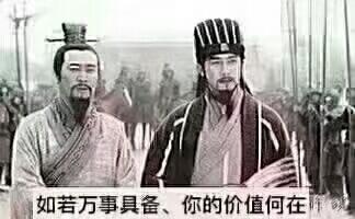 湖北省武汉市青山到贵州省遵义市红花岗物流货源信息
