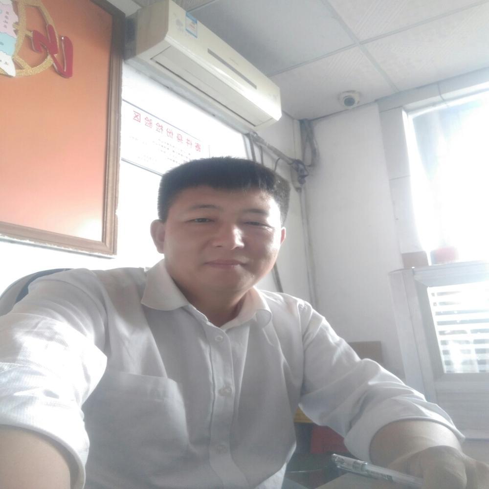 广东省广州市花都到广东省广州市白云物流货源信息