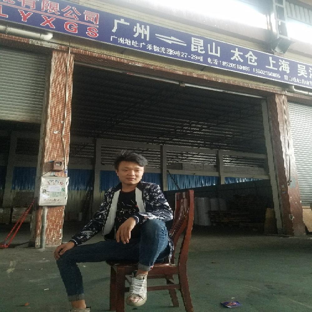广东省佛山市南海到广东省深圳市宝安物流货源信息