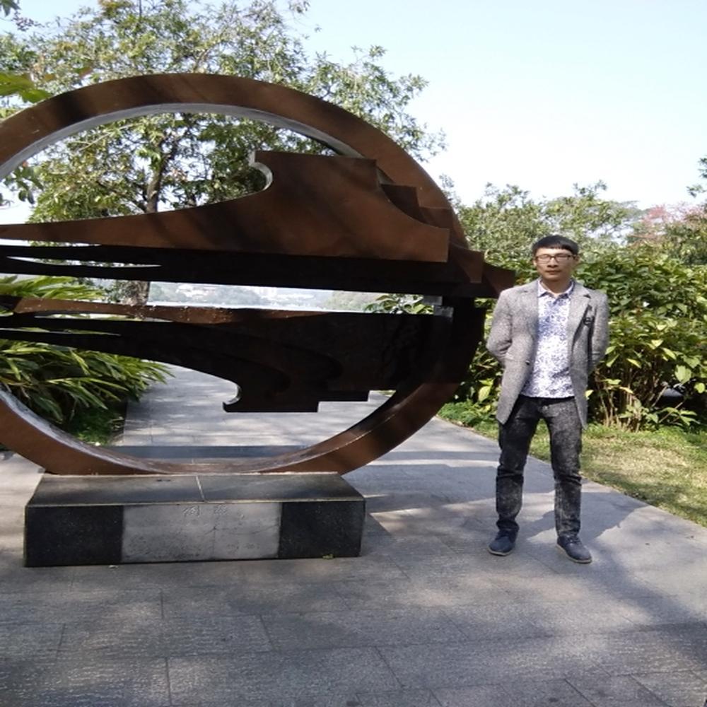 广东省惠州市惠城到广东省惠州市惠城物流货源信息