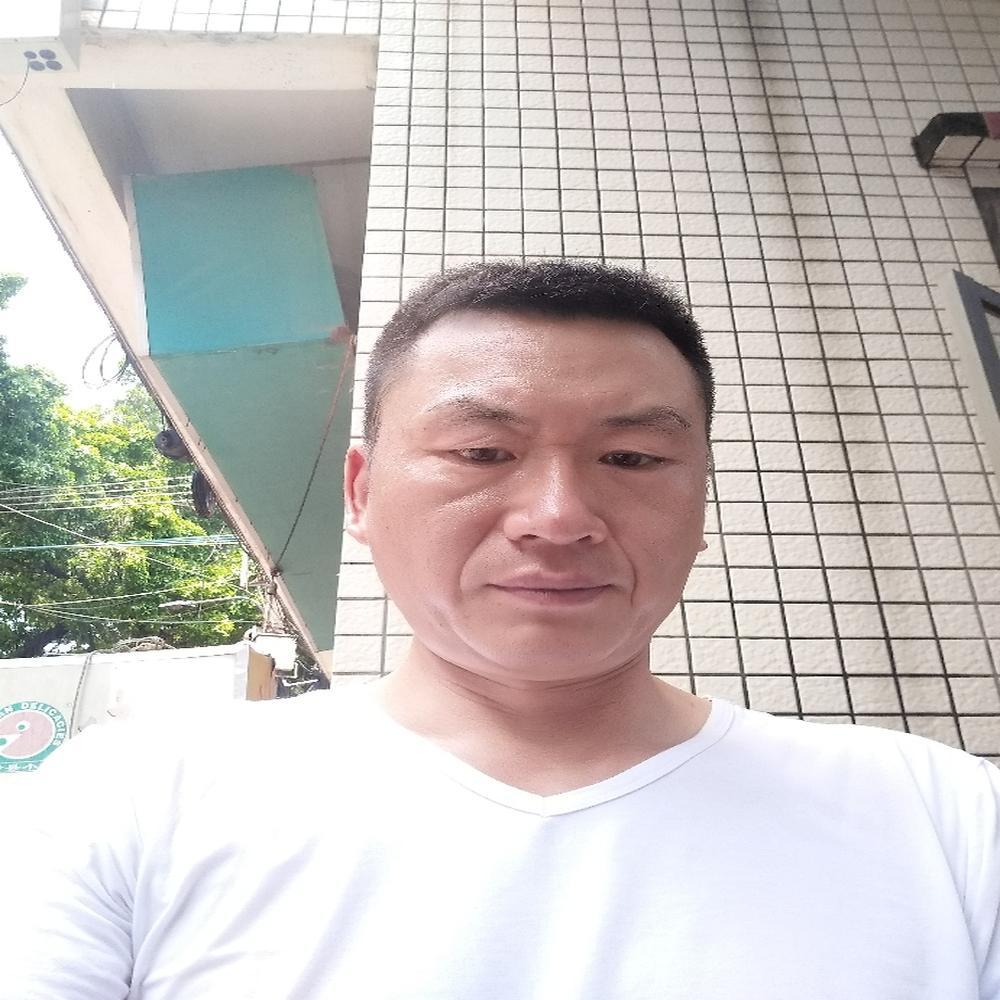 广东省广州市天河到广东省湛江市坡头物流货源信息