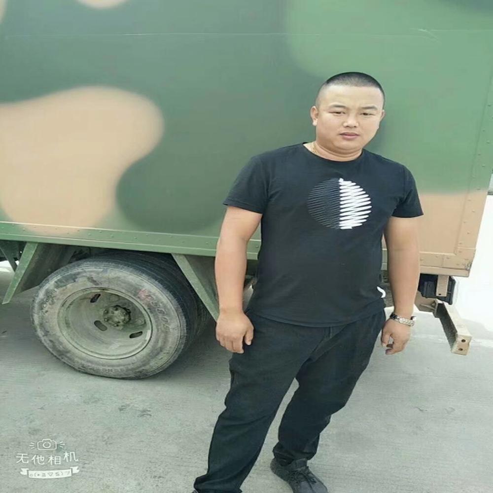 广东省惠州市博罗县到广东省惠州市惠阳物流货源信息