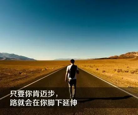 广东省东莞市长安镇到湖南省湘潭市雨湖物流货源信息