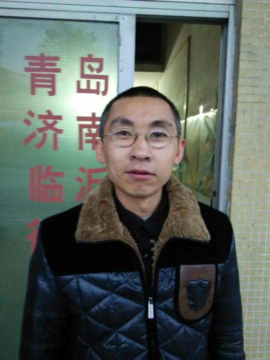 广东省广州市增城到广东省江门市开平物流货源信息