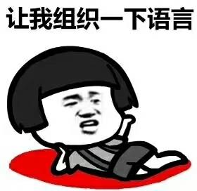 广东省广州市白云到广东省广州市荔湾物流货源信息