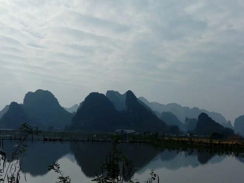 广东省广州市荔湾到广东省河源市源城物流货源信息