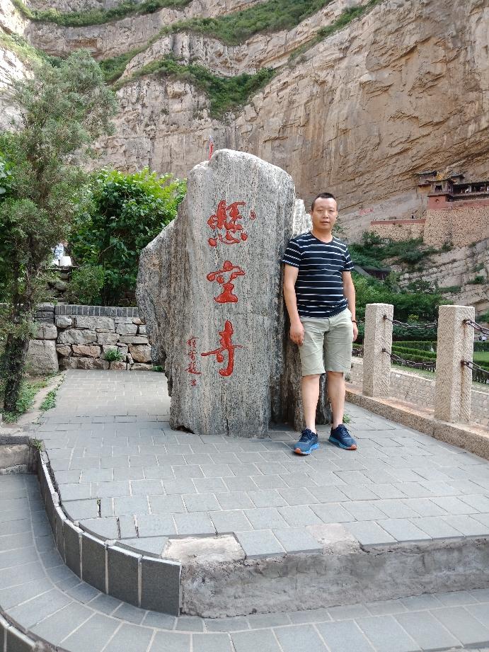 广东省广州市增城到广东省广州市海珠物流货源信息