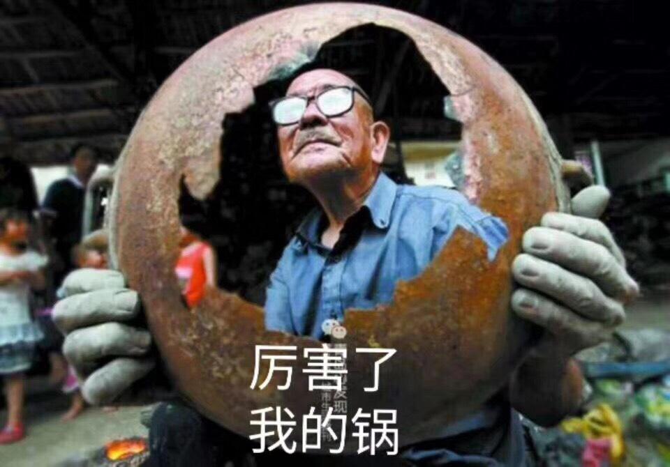 广东省珠海市金湾到广东省广州市增城物流货源信息