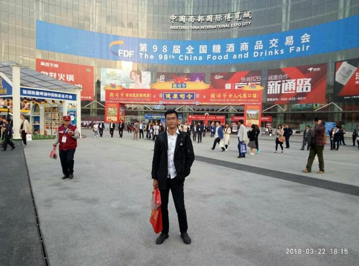 广东省佛山市南海到广东省梅州市平远县物流货源信息