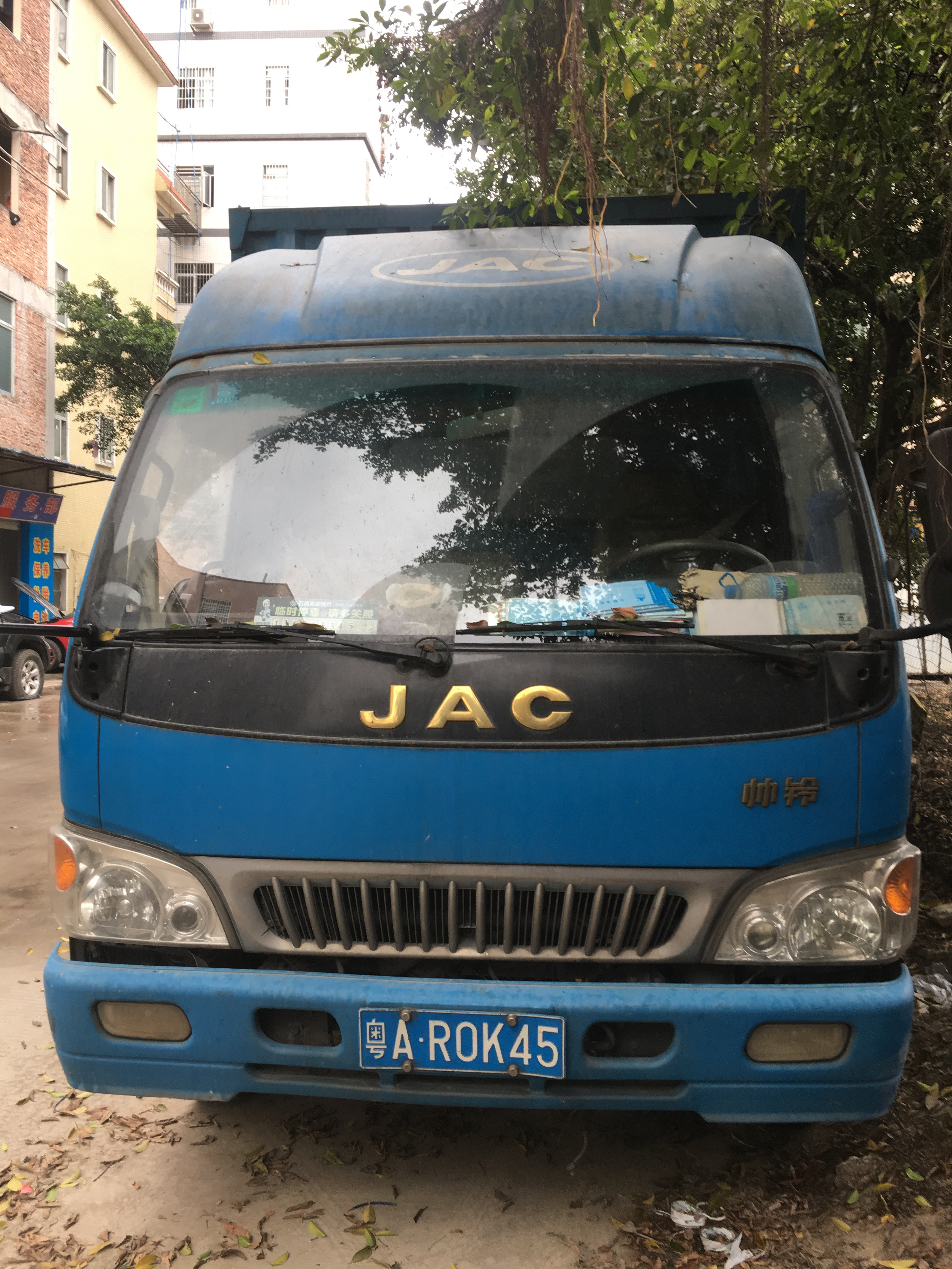 广东省广州市从化到广东省广州市白云 厢式密封车 空车配货