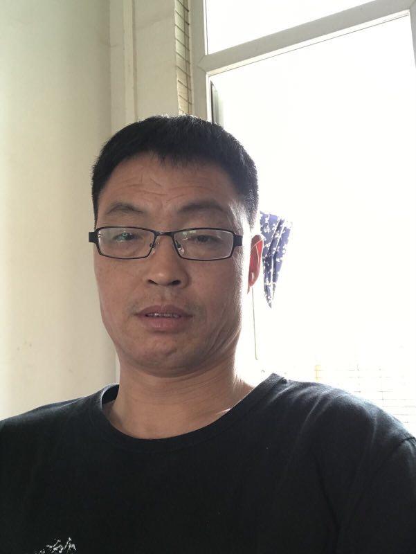 广东省广州市白云到广东省佛山市三水物流货源信息