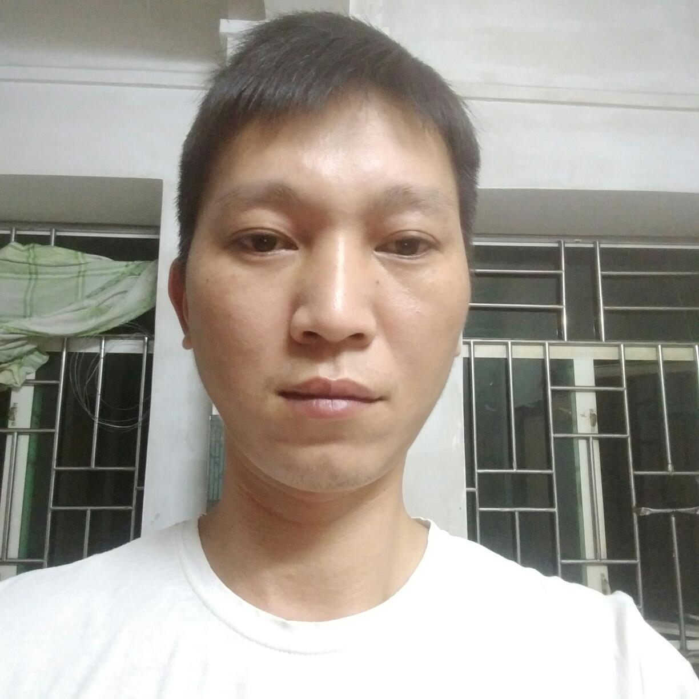 广东省湛江市廉江到广东省深圳市宝安物流货源信息