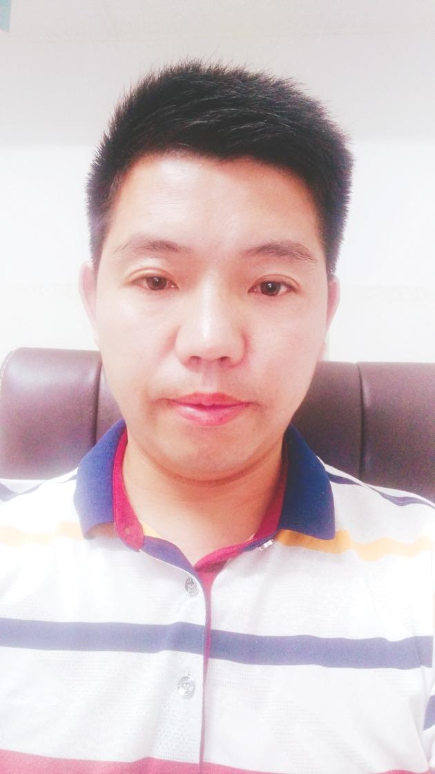 广东省惠州市博罗县到广东省广州市花都物流货源信息