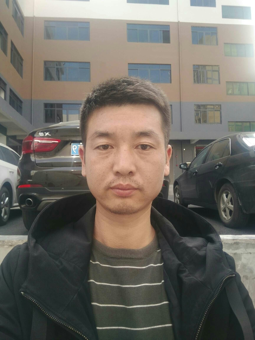 广东省深圳市龙华到广东省揭阳市揭西县物流货源信息