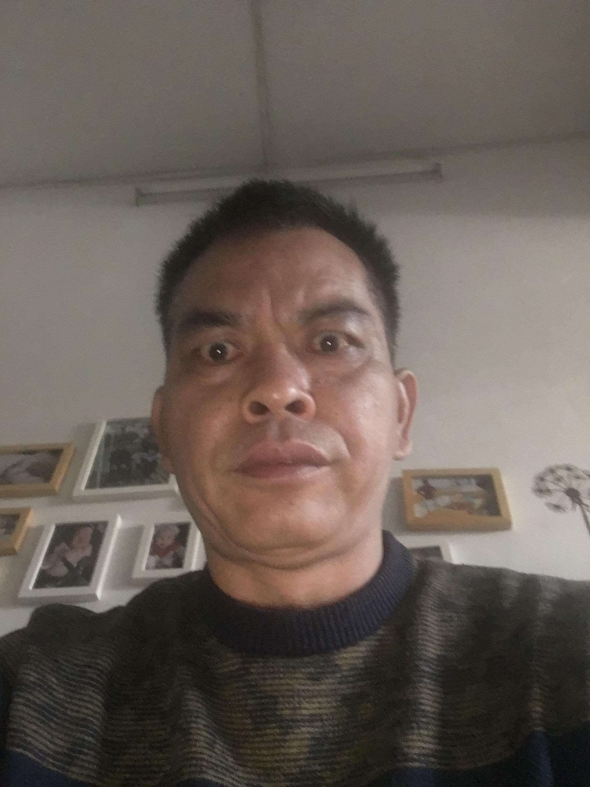 广东省云浮市郁南县到广西壮族自治区梧州市万秀物流货源信息