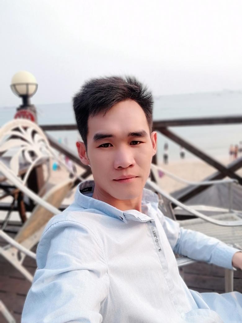 广东省阳江市阳春到海南省海口市秀英物流货源信息