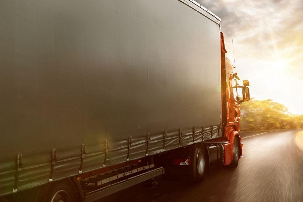 省省回头车成为同跨城城货运司机的新选择