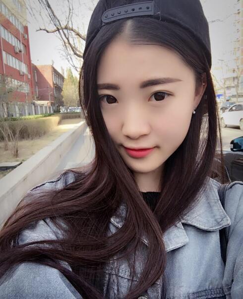 广东省中山市火炬开发街道到广东省深圳市宝安物流货源信息