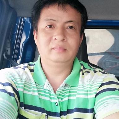 广西壮族自治区玉林市容县到广东省佛山市南海物流货源信息