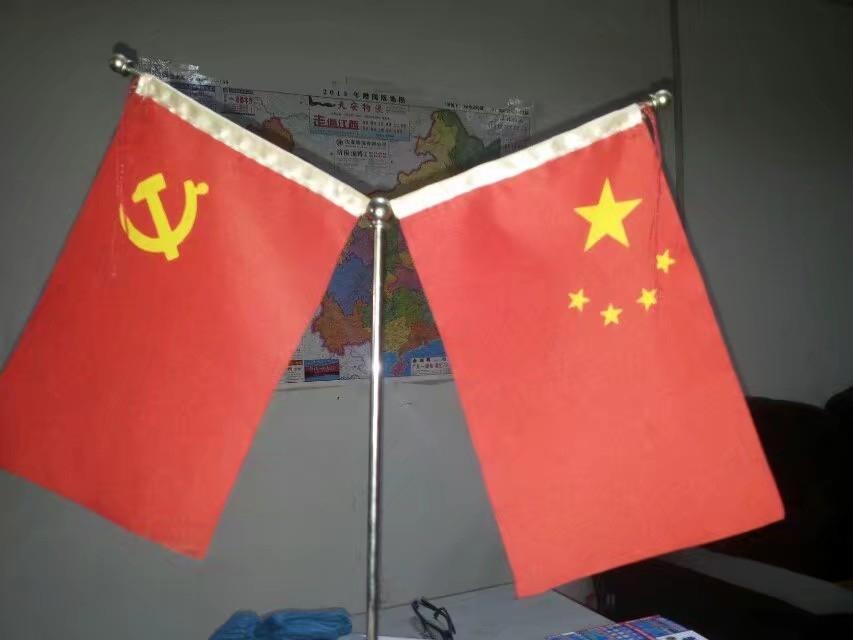 广东省佛山市禅城到广东省珠海市香洲物流货源信息
