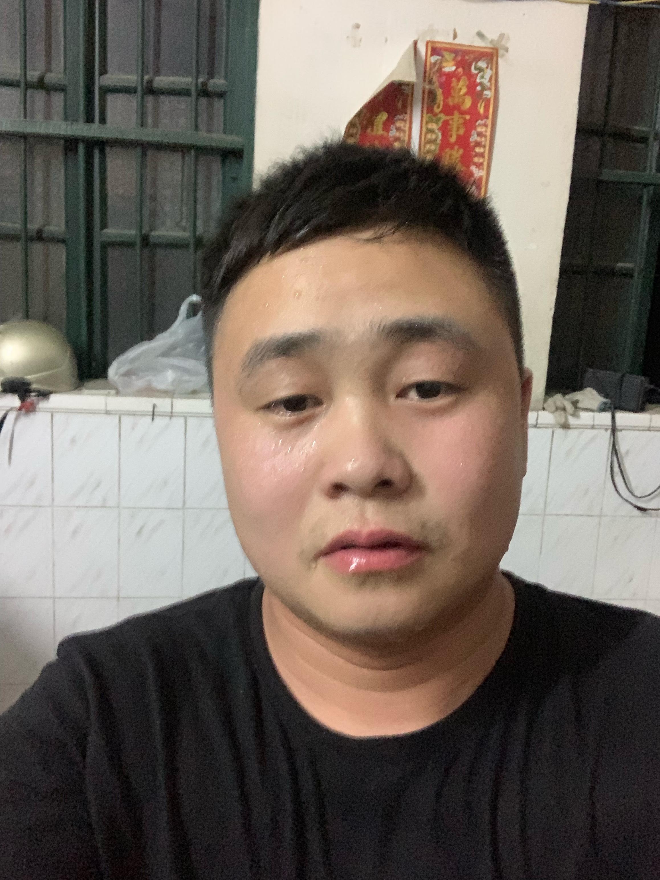 广东省深圳市宝安到广东省广州市黄埔物流货源信息