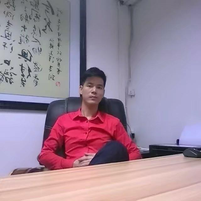 广东省珠海市斗门到广东省珠海市金湾物流货源信息