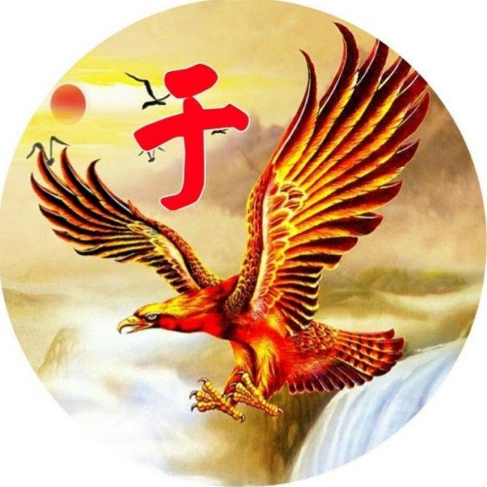 江苏省苏州市吴中到江苏省南京市鼓楼物流货源信息