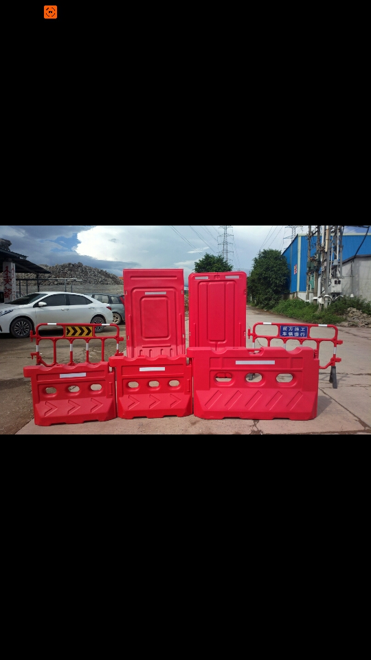 广东省惠州市博罗县到广东省惠州市龙门县物流货源信息