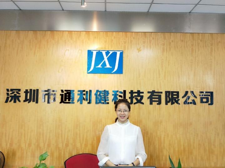 广东省深圳市宝安到广东省深圳市宝安物流货源信息