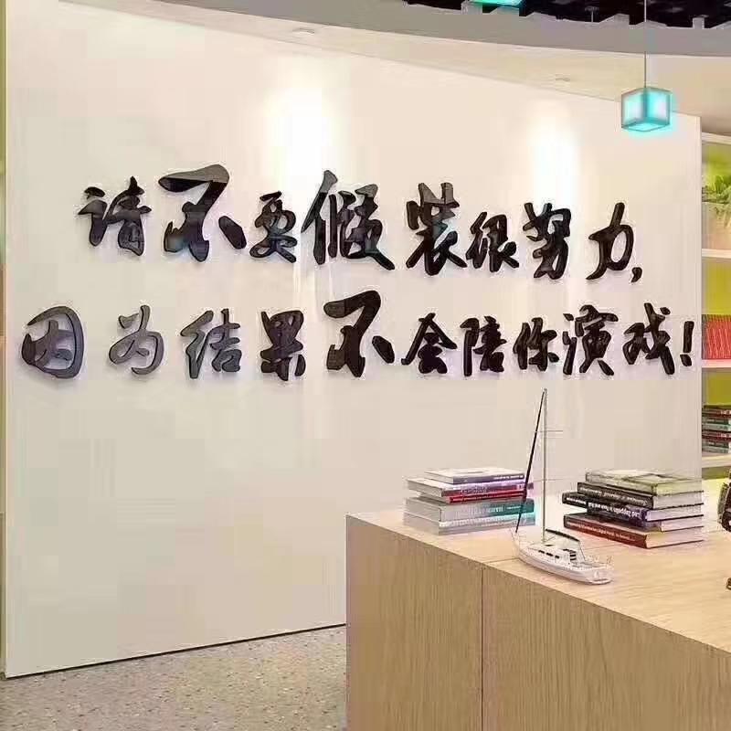 广东省广州市白云到陕西省西安市物流货源信息